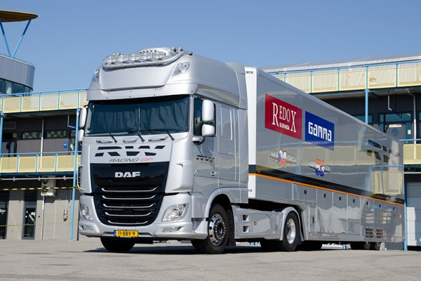 DAF-XF-Super-Space-Cab