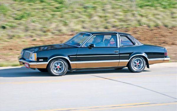 GrandAM1978black
