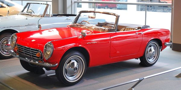 Honda_S500.jpg (courtesy wikipedia commons)