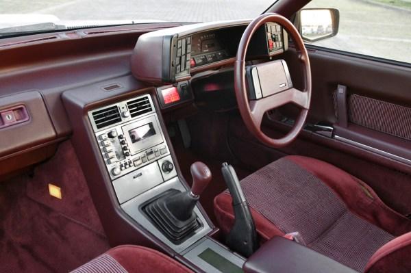 Mazda_HB_Cosmo_004