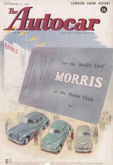 Morris-Minor_0015-_530