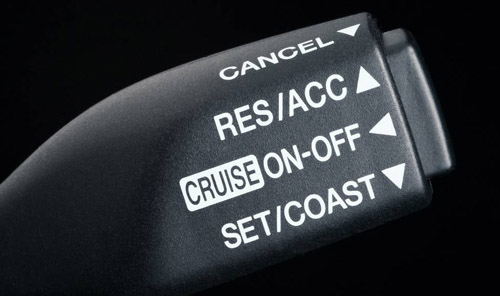 qotd how often if ever do you use cruise control rh curbsideclassic com cruise control store cruise control driving school