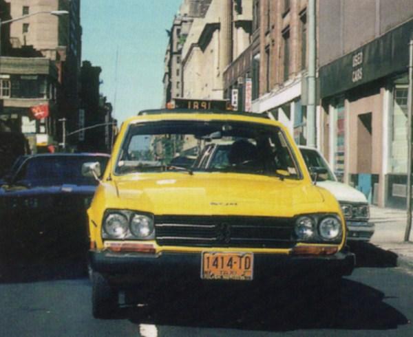 taxi-usa3