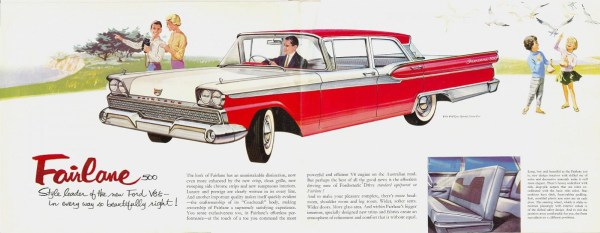 1960 Ford Fairlane _Aus_-03