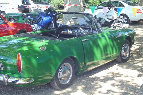 1965_sunbeam_alpine_seriesIV_3