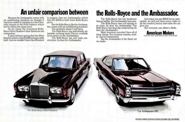 1968-AMC-Ad-01
