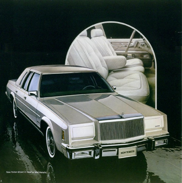 1981 Chrysler Full Size-02