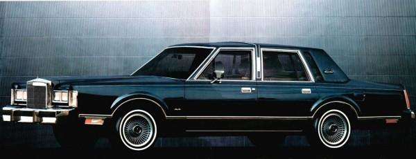 1987 Lincoln-04