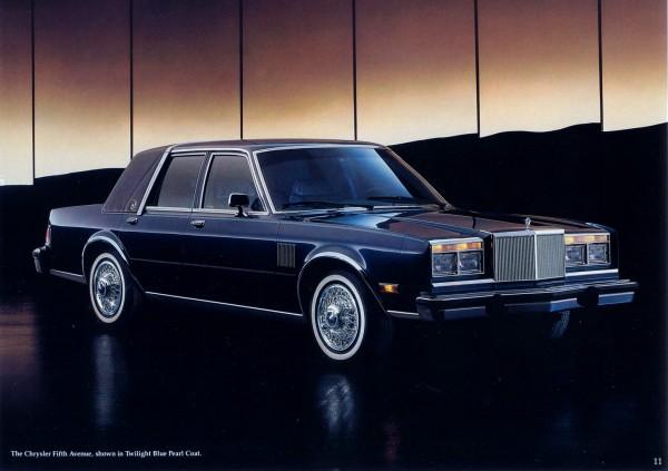 1988 Chrysler-11