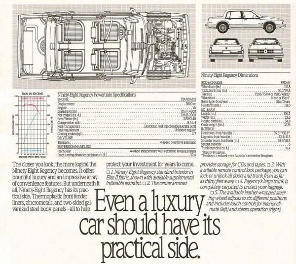 1990 Oldsmobile Full Size Prestige-36-37