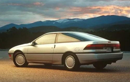 1991_ford_probe_2dr-hatchback_gl_rq_oem_1_500