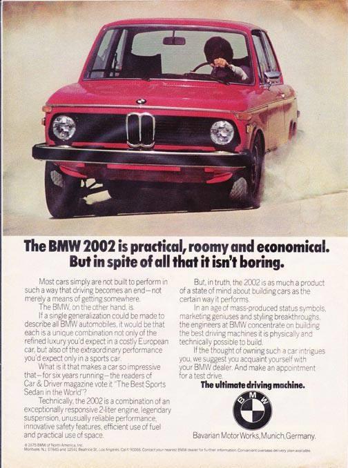 2 BMW_ad_522_522_691_72