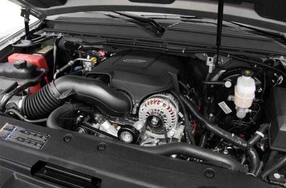 2012-gmc-yukon-engine