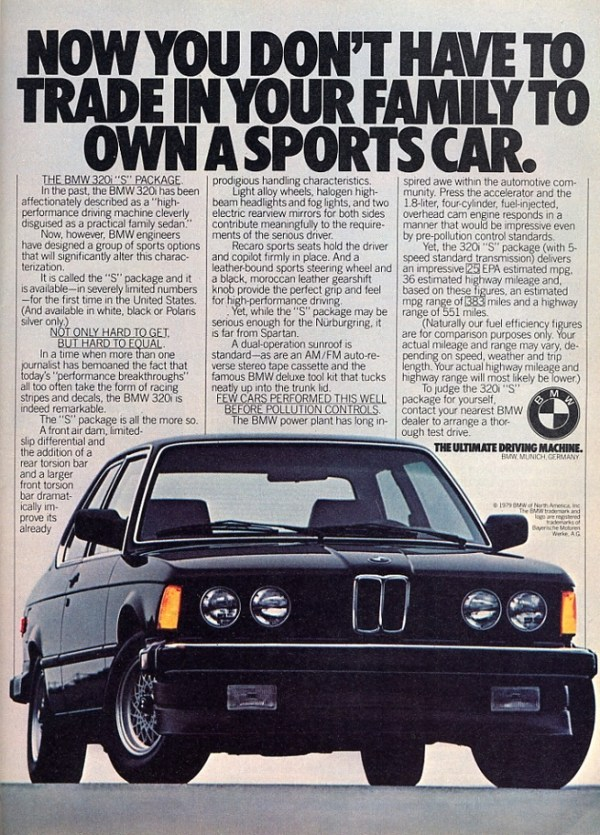 3 ad_bmw_320i_black_1980