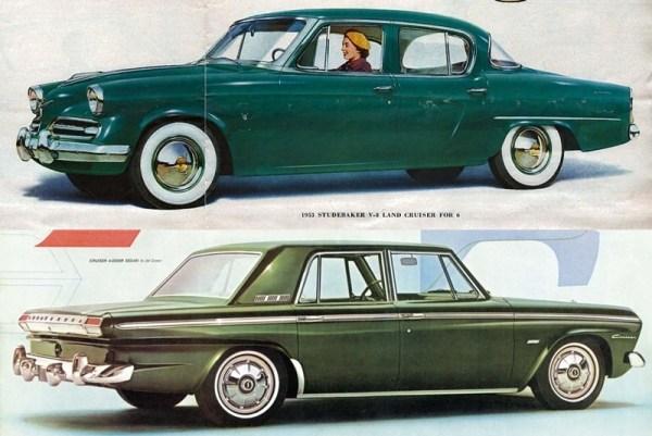 53 Studebaker-04-05-crop-vert
