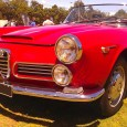 (first posted 9/8/2014) Welcome to the second installment from Como Park. Today I have the pleasure of bringing you a selection of exquisite and rarely seen Alfa Romeos. For some […]
