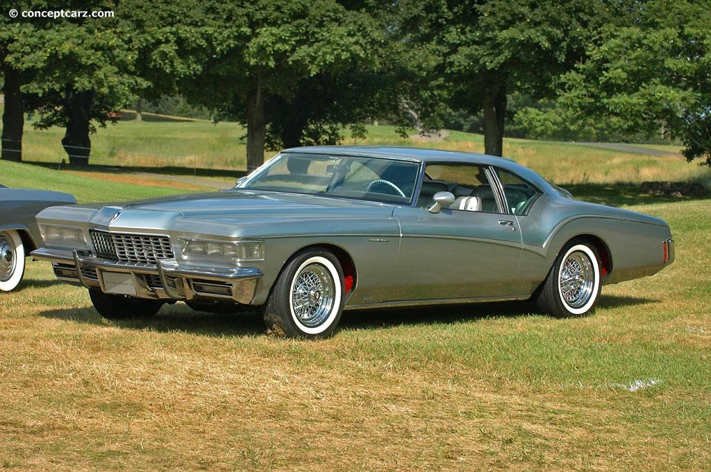 https://i0.wp.com/www.curbsideclassic.com/wp-content/uploads/2014/09/Buick-Riviera-Silver-Arrow_III_DV-08_MB_020.jpg