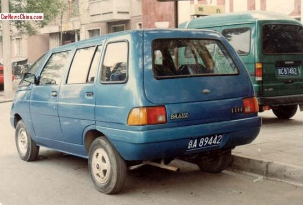 China hualiu-3-660x447