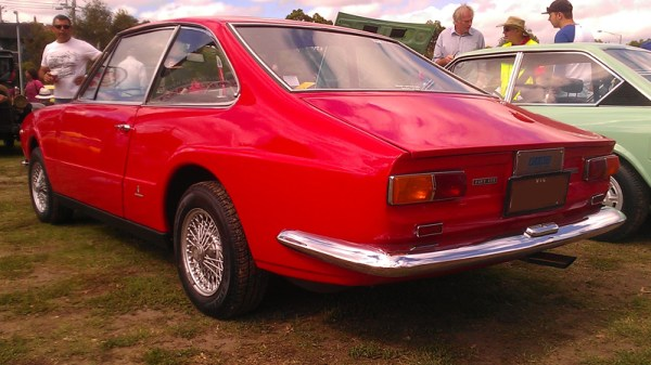 Fiat124c