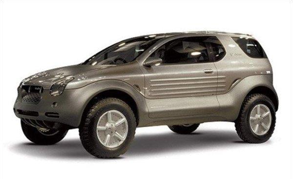 Isuzu vehicross concept-inline-576-photo-332296-s-original-photo-465294-s-original