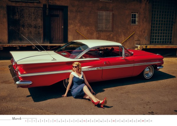 US_CarsGirls_2015_RZ-1_Seite_04_1