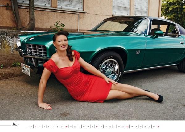 US_CarsGirls_2015_RZ-1_Seite_06_1