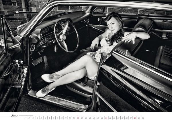 US_CarsGirls_2015_RZ-1_Seite_07_1