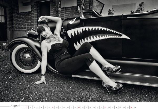 US_CarsGirls_2015_RZ-1_Seite_09_1