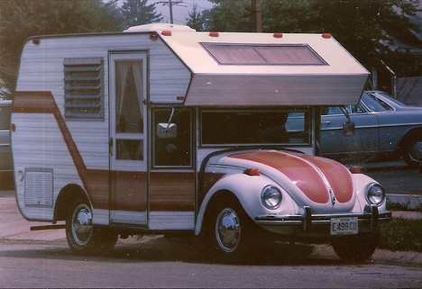 VW_MiniHome_2b