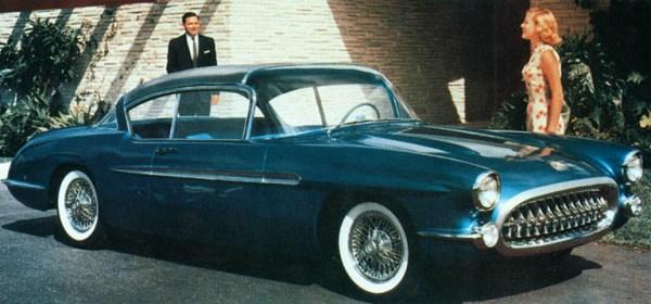 chevrolet 1956 impala_2