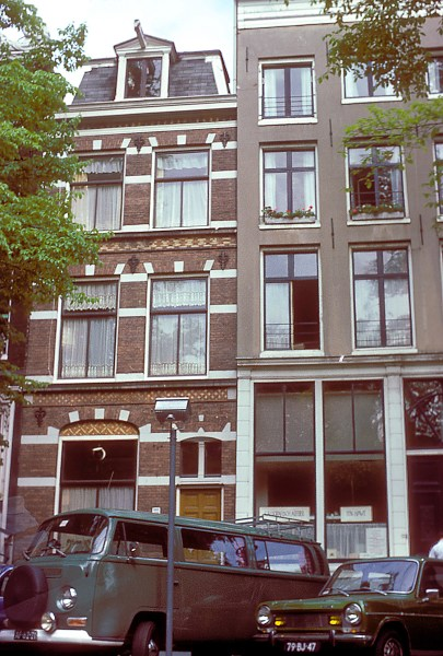 ld-amsterdam1975-1