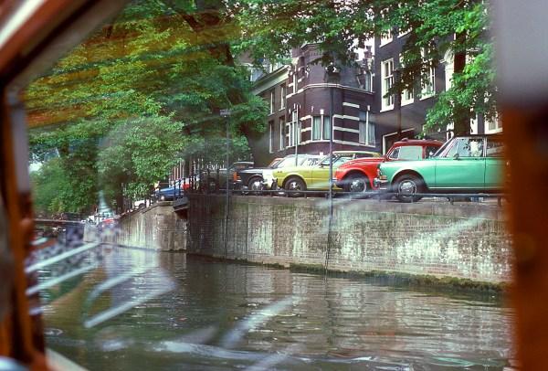 ld-amsterdam1975-2