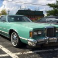 (first posted 11/5/2014)    After a recent week of Ford Thunderbirds with a healthy dose of the intermediate-sized 1977-79 generation, a profile of the Mercury Cougar XR7 of the same years […]