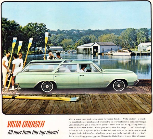 1964%20Oldsmobile%20Wagons-03-04-05