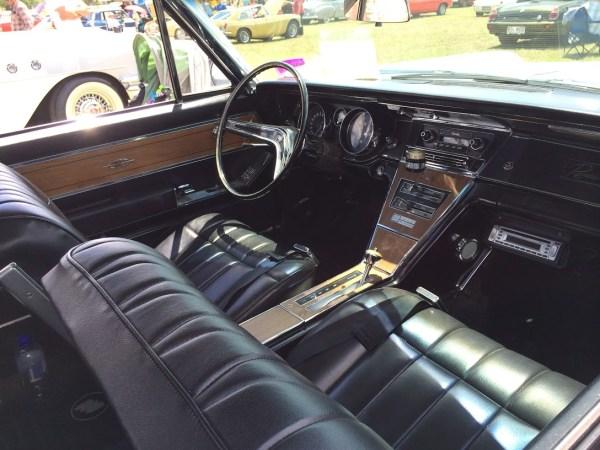 1965 buick riviera 2