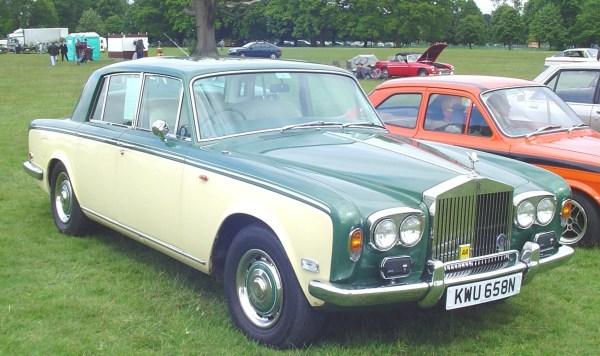 1976_Rolls_Royce_Silver_Shadow