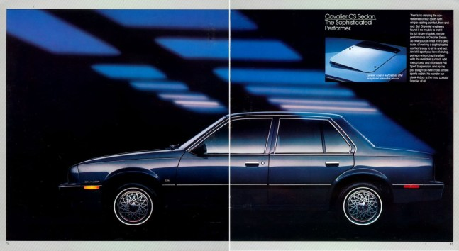 1984-Cavalier-sedan