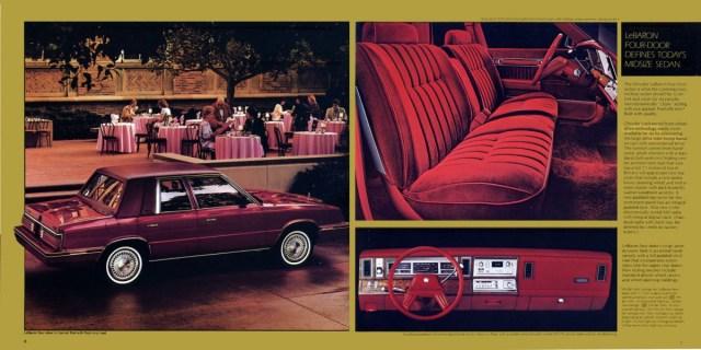 1984 Chrysler LeBaron-06-07