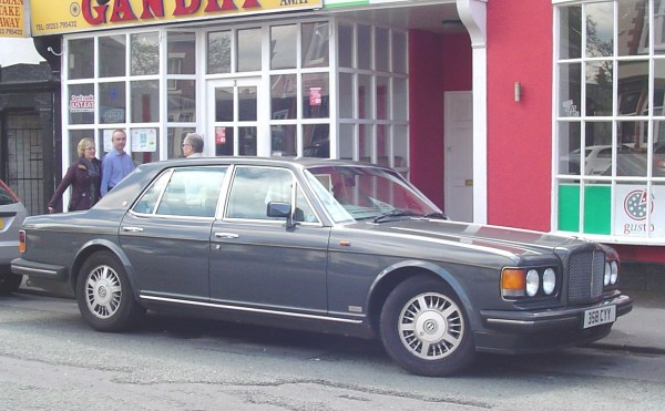 1987_Bentley_Turbo_ R_1