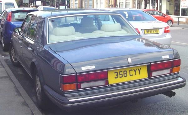 1987_Bentley_Turbo_ R_3