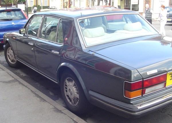 1987_Bentley_Turbo_ R_4