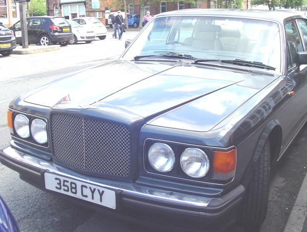 1987_Bentley_Turbo_ R_5