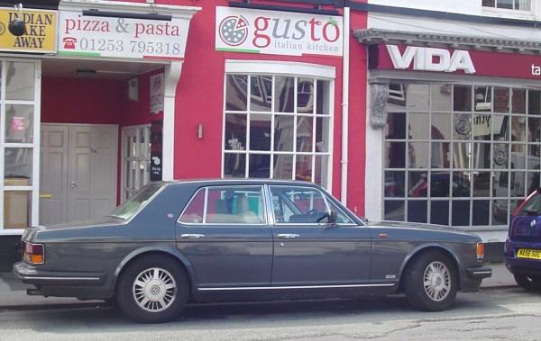 1987_Bentley_Turbo_ R_7