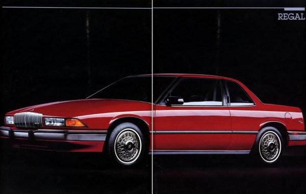 1988 Buick Full Line-18-19