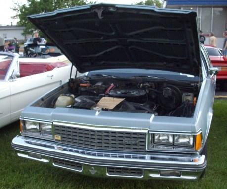 '78_Chevrolet_Caprice_(Auto_classique_Combos_Express_'12)