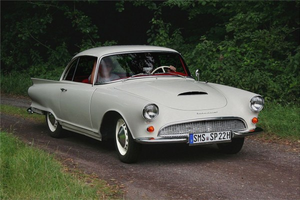 Auto Union 1000 Sp coupe_(2008-07-12)_ret