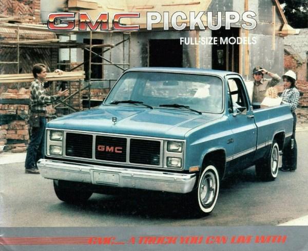 GMC 1985 Pickups-01