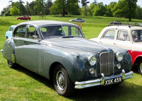 Jaguar_Mark_VII_reg_1954_3442_cc