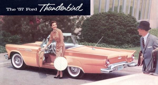 Thunderbird 1957 Foldout (Rev 2-57)-01
