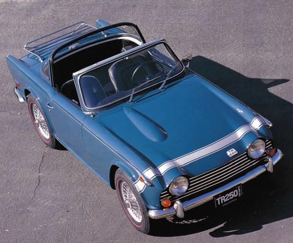 Triumph TR_250_Valencia_Blue